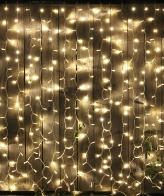 String Lights Outdoor Nz : Outdoor Fairy Lights Outdoor String & Party Lights NZ & AU